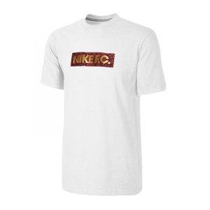 nike-f-c-stars-block-tee-t-shirt-weiss-f100-kurzarm-shortsleeve-top-lifestyle-freizeit-streetwear-men-herren-829560.jpg