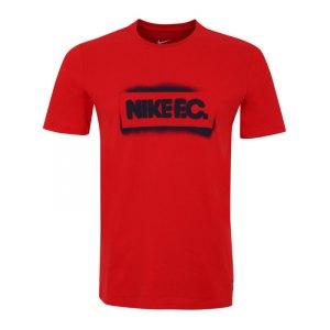 nike-f-c-stencil-block-tee-t-shirt-kurzarm-lifestyle-freizeit-men-herren-maenner-rot-f657-742600.jpg