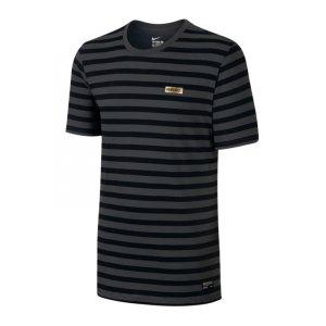 nike-f-c-stripe-tee-t-shirt-grau-schwarz-f060-herrenshirt-freizeit-lifestyle-men-maenner-kurzarm-789449.jpg