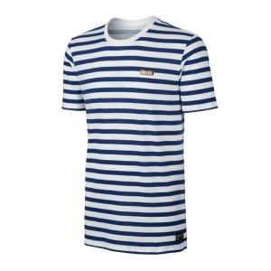nike-f-c-stripe-tee-t-shirt-weiss-blau-f100-herrenshirt-freizeit-lifestyle-men-maenner-kurzarm-789449.jpg