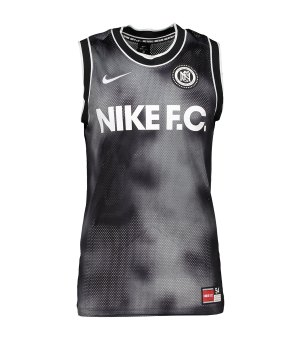 nike Billig tank top ace logo, Nike JR MERCURIAL SUPERFLY