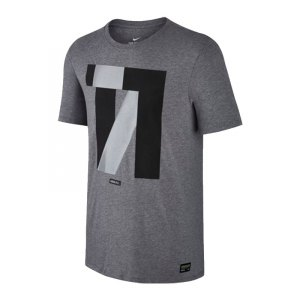 nike-f-c-tee-t-shirt-grau-f091-freizeitshirt-kurzarm-lifestyle-tee-herrenbekleidung-men-maenner-831699.jpg