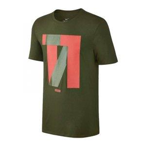 nike-f-c-tee-t-shirt-khaki-f331-freizeitshirt-kurzarm-lifestyle-tee-herrenbekleidung-men-maenner-831699.jpg