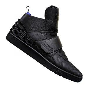 nike-f-c-tiempo-vetta-sneaker-schwarz-grau-f001-freizeitschuh-lifestyle-shoe-men-maenner-herren-832685.jpg