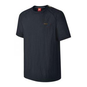 nike-f-c-top-kurzarmshirt-t-shirt-lifestyle-bekleidung-textilien-freizeit-f010-schwarz-802417.jpg
