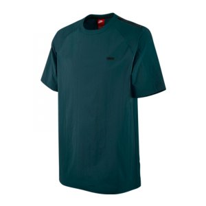 nike-f-c-top-kurzarmshirt-t-shirt-lifestyle-bekleidung-textilien-freizeit-f346-blau-802417.jpg