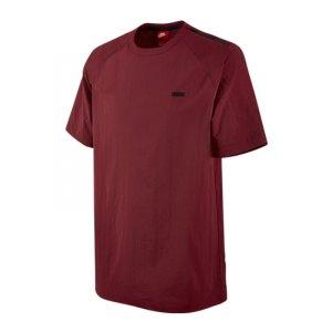 nike-f-c-top-kurzarmshirt-t-shirt-lifestyle-bekleidung-textilien-freizeit-f677-dunkelrot-802417.jpg