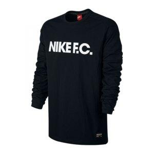 nike-f-c-top-sweatshirt-schwarz-weiss-f010-lifestyle-freizeit-langarmshirt-pullover-herren-men-maenner-802433.jpg