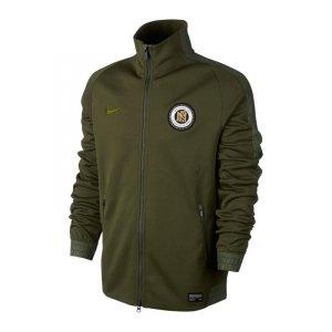 nike-f-c-track-jacket-jacke-khaki-f331-freizeit-lifestyle-herrenbekleidung-men-maenner-langarm-833816.jpg