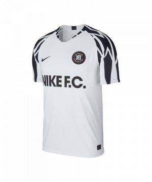 nike-f-c-trikot-top-weiss-schwarz-f100-lifestyle-textilien-t-shirts-textilien-aa8128.jpg