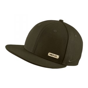 nike-f-c-true-cap-kappe-muetze-lifestyle-freizeit-alltag-kopfbedeckung-strasse-f347-khaki-805282.jpg