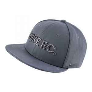 nike-f-c-true-hat-cap-grau-schwarz-f065-kappe-muetze-lifestyle-freizeit-kopfbedeckung-805470.jpg