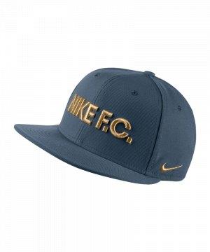 nike-f-c-true-snapback-cap-blau-gold-f464-kappe-schildmuetze-muetze-lifestyle-freizeit-728922.jpg