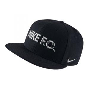 nike-f-c-true-snapback-cap-kappe-schildmuetze-muetze-lifestyle-freizeit-schwarz-silber-f010-728922.jpg