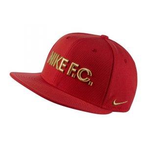 nike-f-c-true-snapback-cap-rot-gold-f602-kappe-schildmuetze-muetze-lifestyle-freizeit-728922.jpg