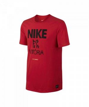 nike-f-c-victoria-tee-t-shirt-lifestyle-freizeit-alltag-kleidung-strasse-f657-rot-805539.jpg