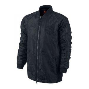 nike-f-c-woven-jacket-jacke-freizeitjacke-lifestyle-freizeit-men-herren-maenner-schwarz-f010-689048.jpg