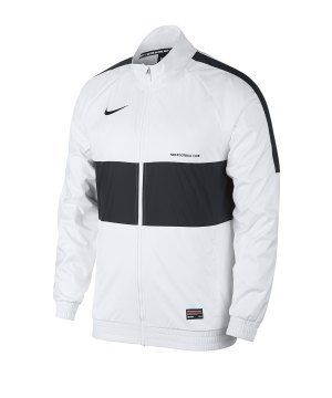 nike-f-c-woven-trainingsjacke-schwarz-weiss-f010-lifestyle-textilien-jacken-aq1275.jpg