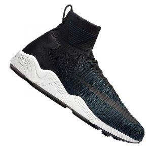 nike-f-c-zoom-mercurial-xi-flyknit-sneaker-f001-freizeit-lifestyle-schuh-sport-mode-852616.jpg