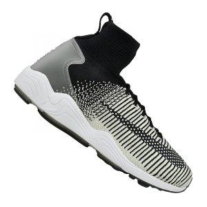 nike-f-c-zoom-mercurial-xi-flyknit-sneaker-f002-freizeit-lifestyle-schuh-sport-mode-852616.jpg