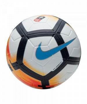 nike-fa-cup-ordem-v-spielball-weiss-f100-equipment-ausruestung-ausstattung-mannschaft-match-training-sc3244.jpg