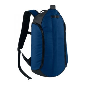 nike-fb-centerline-football-rucksack-blau-f429-rucksack-backpack-tasche-equipment-ba5316.jpg