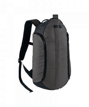 nike-fb-centerline-football-rucksack-grau-f038-rucksack-backpack-tasche-equipment-ba5316.jpg