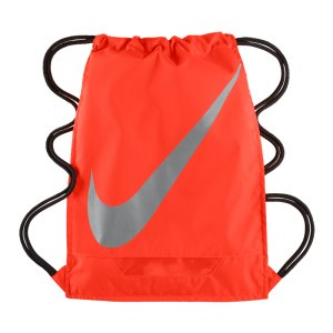 nike-fb-gymsack-3-0-sportbeutel-turnbeutel-schuhbeutel-equipment-trainingszubehoer-orange-silber-f881-ba5094.jpg
