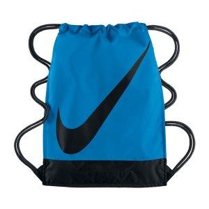 nike-fb-gymsack-turnbeutel-3-0-blau-f435-equipment-sportbeutel-tasche-stauraum-transport-ba5094.jpg