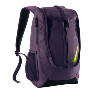 nike-fb-shield-backpack-rucksack-blau-f524-tasche-bag-lifestyle-freizeit-sportausstattung-ba5083.jpg