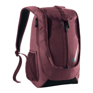 nike-fb-shield-backpack-rucksack-dunkelrot-f681-tasche-bag-lifestyle-freizeit-sportausstattung-ba5083.jpg