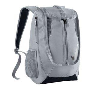 nike-fb-shield-backpack-rucksack-grau-f012-tasche-bag-lifestyle-freizeit-sportausstattung-ba5083.jpg