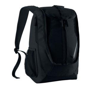 nike-fb-shield-backpack-rucksack-schwarz-f001-tasche-bag-lifestyle-freizeit-sportausstattung-ba5083.jpg