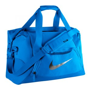 nike-fb-shield-duffel-sporttasche-blau-f406-equipment-bag-ausruestung-tasche-stauraum-transport-ba5084.jpg