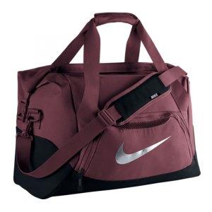 nike-fb-shield-duffel-sporttasche-dunkelrot-f681-equipment-bag-ausruestung-tasche-stauraum-transport-ba5084.jpg