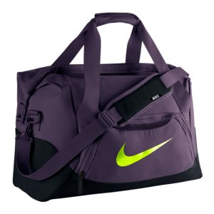 nike-fb-shield-duffel-sporttasche-lila-f524-equipment-bag-ausruestung-tasche-stauraum-transport-ba5084.jpg