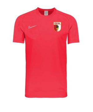 nike-fc-augsburg-academy-19-trainingstop-t-shirt-rot-f671-fcaaj9088.jpg