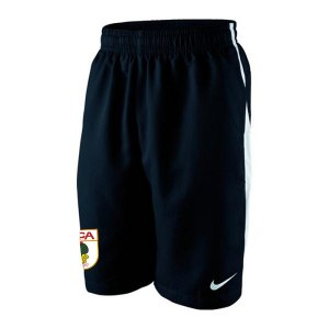 nike-fc-augsburg-longer-woven-short-trainingsshort-kids-kinder-bundesliga-dfl-dfb-2014-2015-schwarz-fca456004.jpg