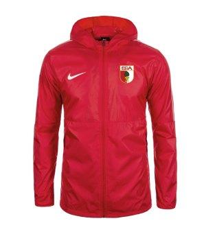 nike-fc-augsburg-park-18-rain-jacket-regenjacke-rot-f657-regenjacke-jacket-fcaaa2090.jpg
