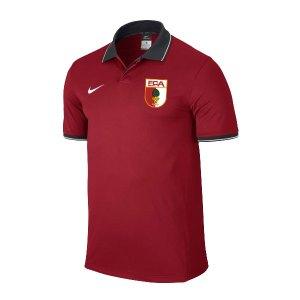 nike-fc-augsburg-poloshirt-t-shirt-bundesliga-dfl-dfb-2014-2015-rot-fca588461.jpg