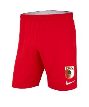 nike-fc-augsburg-short-3rd-2019-2020-kids-rot-f657-replicas-shorts-national-fcaaj1261.jpg