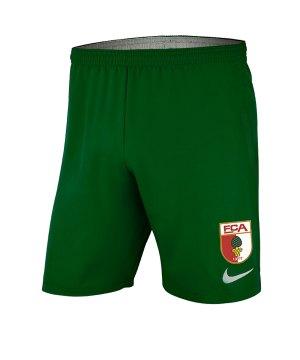 nike-fc-augsburg-short-home-2019-2020-gruen-f302-replicas-shorts-national-fcaaj1245.jpg
