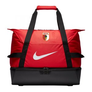 nike-fc-augsburg-sporttasche-large-rot-f657-bag-equipment-ausruestung-fcaba5506.jpg
