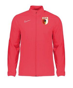 nike-fc-augsburg-trainingsjacke-kids-rot-f671-replicas-t-shirts-national-fcaaj9288.jpg