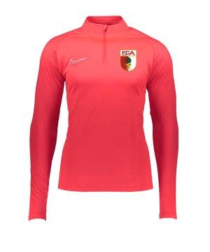 nike-fc-augsburg-trainingstop-la-kids-rot-f671-replicas-t-shirts-national-fcaaj9273.jpg
