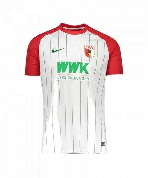 nike-fc-augsburg-trikot-home-kids-2017-2018-f102-replica-fanartike-fanshop-kinderjersey-fussballbekleidung-fca832987.jpg
