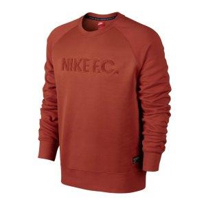 nike-fc-aw77-ls-crew-sweatshirt-lifestyle-freizeit-pullover-sweat-herrensweatshirt-men-herren-rot-f663-687933.jpg
