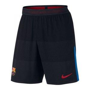 nike-fc-barcelona-aeroswift-strike-short-f010-fanshop-fanartikel-replica-fussballshort-sporthose-854207.jpg