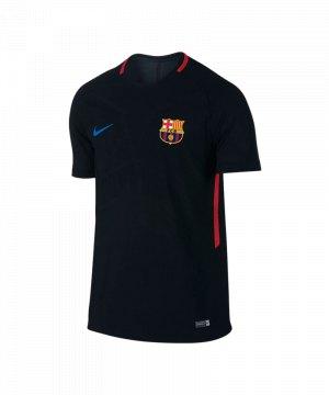 barca fan shop fc barcelona trikot 2017 18 g nstig kaufen shorts stutzen jacke. Black Bedroom Furniture Sets. Home Design Ideas