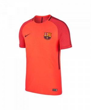 nike-fc-barcelona-aeroswift-strike-top-f813-fanshop-fanartikel-replica-trainingsshirt-fussballshirt-854211.jpg